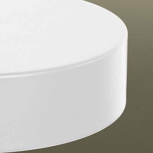 Đèn thả Led trang trí 17W HH-LB1090388/LB1090588 Panasonic
