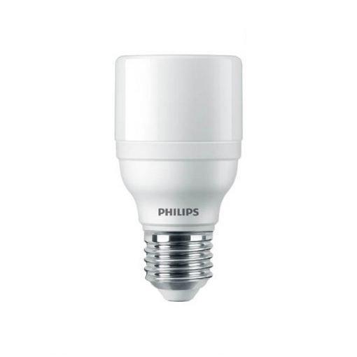 Đèn LED Bulb Bright E27 1CT/12 APR Philips