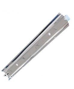 Máng đèn Led chóa Inox 1x18W 1200mm VLCIN118