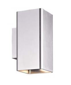 Đèn gắn tường ngoài trời Led 14W NBL2851/NBL2851-6 Nanoco