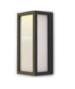 Đèn gắn tường ngoài trời Led 15W NBL5705A Nanoco