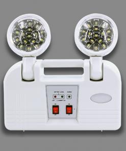 Đèn chiếu sáng khẩn cấp Led 3.5W NEM2135 Nanoco