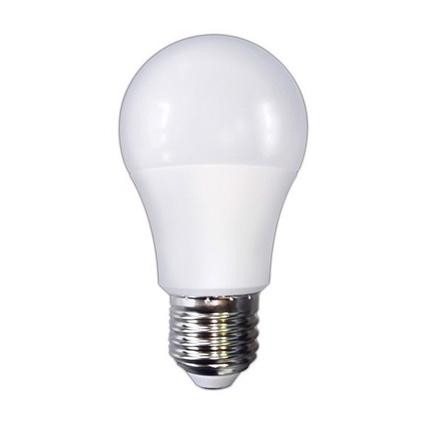 Bóng Led bulb E27 5W NLB053/NLB056 Nanoco