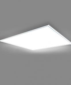 Đèn Led Panel 595x595/40W NPL60603/NPL60604/NPL60606 Nanoco