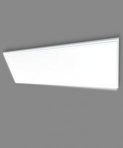Đèn Led Panel Nanoco