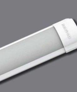 Đèn Led tuýp bán nguyệt 18W 600mm NSHV183/NSHV184/NSHV186 Nanoco