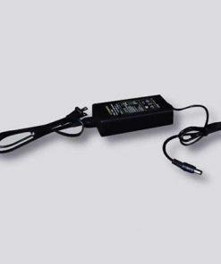 Bộ nguồn trực tiếp dùng cho Led dây trong nhà 30W NST-AD30 Nanoco