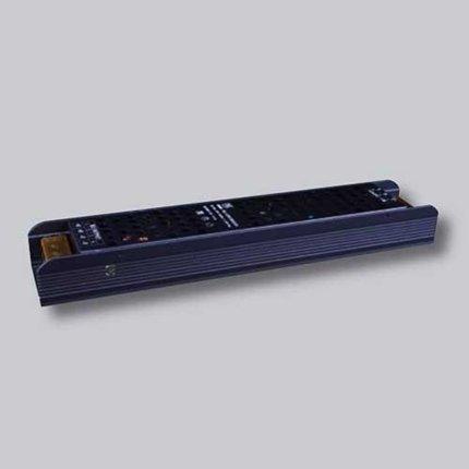 Bộ nguồn tổ ong dùng cho Led dây trong nhà 250W NST-PS250-24 Nanoco