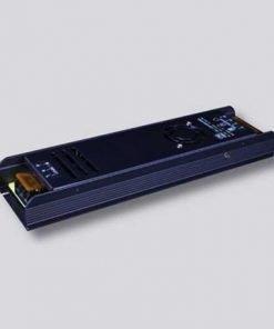 Bộ nguồn tổ ong dùng cho Led dây trong nhà 360W NST-PS360-24 Nanoco