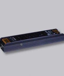 Bộ nguồn tổ ong dùng cho Led dây trong nhà 60W NST-PS60-24 Nanoco