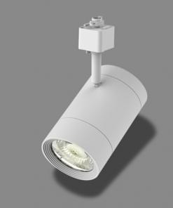 Đèn Led rọi ray 14W NTR143W/NTR144W/NTR146W màu trắng Nanoco