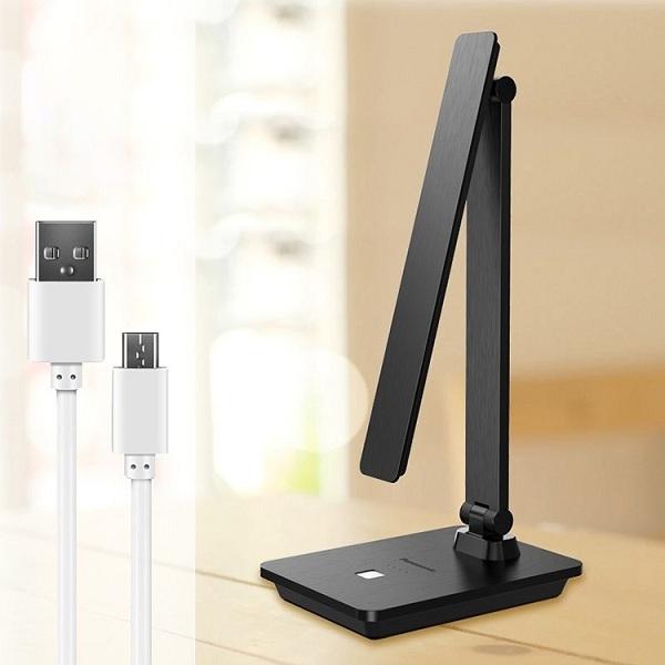 Cổng USB của đèn bàn HH-LT062919/HH-LT062819 Panasonic