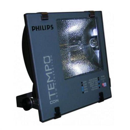 Đèn pha cao áp ConTempo RVP350 Philips