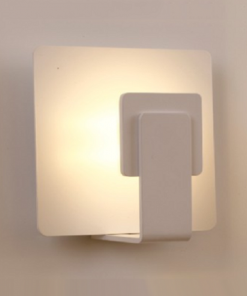 Đèn LED gắn tường LWA911 KINGLED