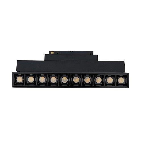Hệ đèn ray nam châm VMG35 ELV