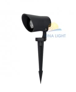 Đèn LED cắm cỏ 8W CSP5851RB ELV