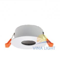 Chóa đèn chiếu điểm lỗ khoét 75 EVL2708 ELV