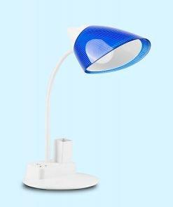 Đèn bàn LED bảo vệ thị lực RD-RL-40 8W 6500K Rạng Đông