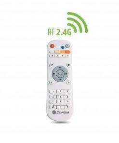 Bộ điều khiển không dây cầm tay RD SC.S1 Rạng Đông