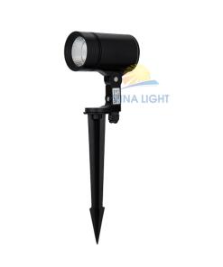 Đèn LED cắm cỏ 10W VL-GS1902A ELV