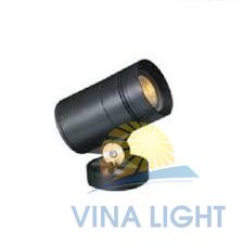 Đèn LED cắm cỏ 10W VL-GS1902B ELV