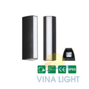 Đèn gắn tường 5W IP65 VL0390 ELV