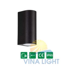 Đèn gắn tường 3x2W IP65 VL3336 ELV