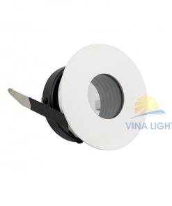 Chóa đèn chiếu điểm VL-C1805 ELV