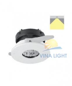 Chóa đèn chiếu điểm lỗ khoét 75 VL-C1805D ELV
