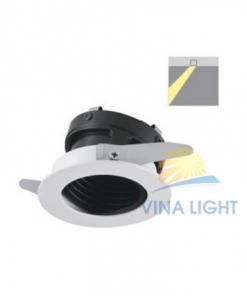 Chóa đèn chiếu điểm lỗ khoét 75 VL-C1805E ELV