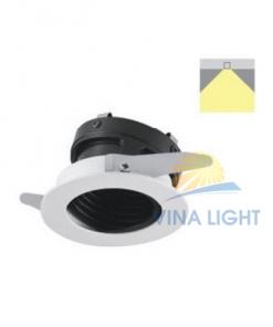 Chóa đèn chiếu điểm lỗ khoét 75 VL-C1805F ELV