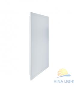 Đèn Led Panel 40W VL-PL1902 ELV