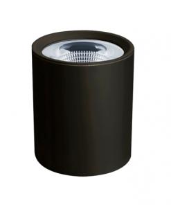 Đèn Led ống bơ mẫu B CL-BW/ CL-BB Vinaled