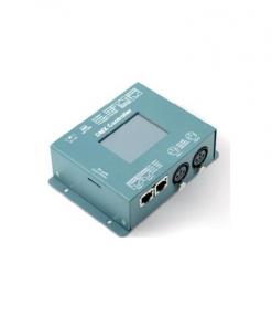 DMX Master Controller DMX – X03 Vinaled