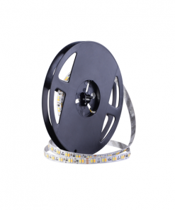 Đèn Led dây đa sắc RGBW trong nhà 5050 60 led FSB-5050-RGBW-3000K-L60Vinaled