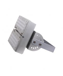 Đèn pha Led 100W mẫu D FL-DS100 Vinaled