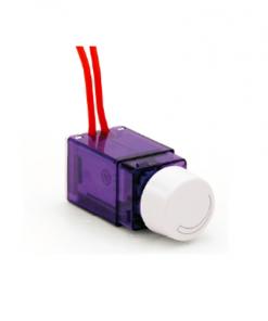 LED Dimmer DIMVINA-R01-350 Vinaled