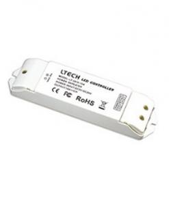 Power Repeater LT-3030 Vinaled