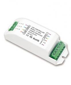 Power Repeater LT-3060 Vinaled