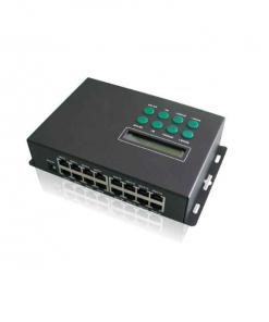 Bộ điều khiển hệ thống ánh sáng LT-600 Vinaled