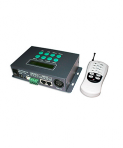Bộ điêu khiển DMX512 LT-800 DMX controller Vinaled