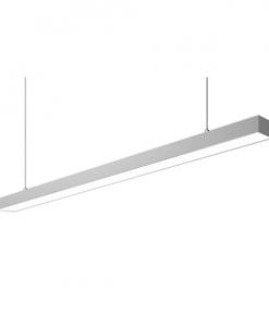 Đèn Led thanh Profile 80W PF-7779S80 / PF-7779B80 Vinaled