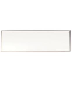 Đèn Led panel 300x1200 mẫu D PL-30120DS/ PL-30120DW Vinaled