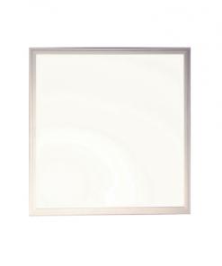 Đèn Led panel 300x300 18W mẫu D PL-3030DS18/ PL-3030DW18 Vinaled