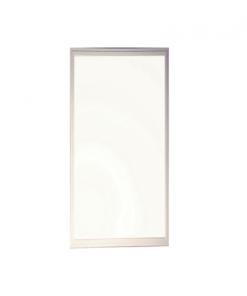 Đèn Led panel 300x600 25W mẫu D PL-3060DS25/ PL-3060DW25 Vinaled