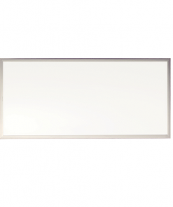 Đèn Led panel 600x1200 mẫu D PL-60120DS/ PL-60120DW Vinaled