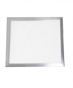 Đèn Led panel 600x600 42W mẫu D PL-DS42-IP67 Vinaled