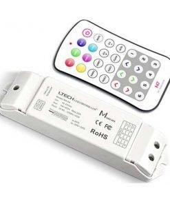 RGB Controller M7 Vinaled