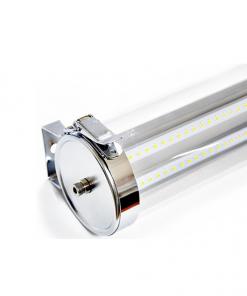 Đèn tuýp Led chống ẩm IP67 40W mẫu A TL-AW40-IP67 Vinaled