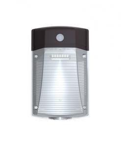 Đèn ốp tường 20W mẫu J WL-JB20/WL-JG20 Vinaled
